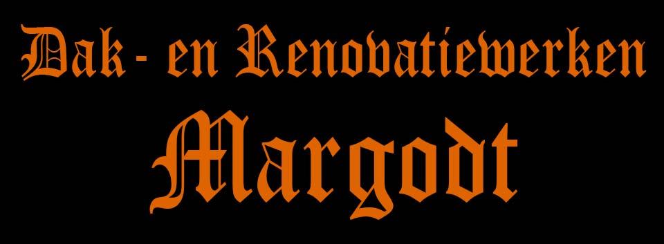 Dakwerken Margodt